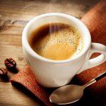 Estudo afirma que beber café reduz o risco de câncer de próstata