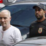 Ministro do Supremo Tribunal manda soltar Eike Batista