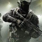 Call of Duty: WWII | Mais imagens vazadas revelam novos detalhes do jogo