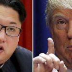 Tensão com a Coreia do Norte: O mundo pode estar próximo da 3ª Guerra Mundial?