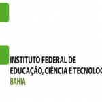 IF Baiano publica retificação em um de seus Concursos com vagas para Docentes e cargos Técnico-Administrativos