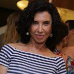 Atriz choca ao revelar estupro na ditadura e abusos sofridos na Globo