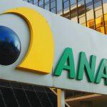 Planilha revela que Anatel divulga dados fictícios de TV por assinatura