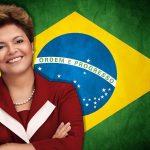 Defesa de Dilma quer que STF anule impeachment e ex-presidente volte ao cargo.