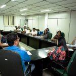 Prefeitura de Lauro de Freitas assegura piso nacional aos professores de R$ 2.298,80