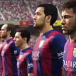Jogadores do Brasil processam produtoras de games por direitos de imagem