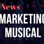 10 lições de marketing musical que aprendi.