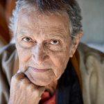 Morre o ator Nelson Xavier aos 75 anos em Minas Gerais