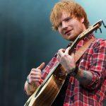 Demorou, mas chegou o dia de Ed Sheeran na Pedreira