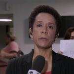 Globo reforça segurança após últimas delações; entenda