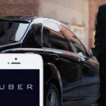 Justiça decide que motorista de Uber é autônomo.