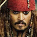 'Piratas do Caribe' tenta corrigir rumos em sua nova aventura