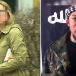 Agente do FBI foi para a Síria e se casou com terrorista do Estado Islâmico.