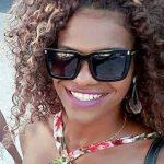 Transexual de 16 anos é brutalmente assassinada com 6 tiros no bairro de Itinga.