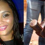 Homem mata namorada a golpes de MARTELO por ela não atender o telefone