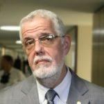 Michel Temer é um ex-presidente ainda não afastado, diz Jorge Solla