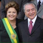 Ganha força TESE de que TSE absolverá Dilma e Temer.