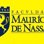 Faculdade de Salvador oferece aulas gratuitas para o concurso da PM-BA.