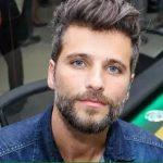 Cantor sertanejo detona Bruno Gagliasso depois de beijo GAY.