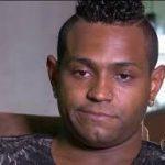 Sob suspeita de ESTUPRO, Jobson ex- Bahia volta para a cadeia.