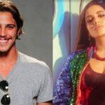 Rômulo Neto detona Anitta: 'Não é perfil para casar e ter filhos
