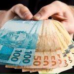 5 Dicas poderosas para acumular dinheiro