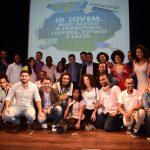 Identidade Jovem (ID) beneficiará 15 mil jovens em Lauro de Freitas