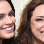 Ana Carolina e Letícia pretedem engravidar com ajuda de casal gay