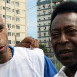 Filho de Pelé e ex-goleiro do Santos leva 12 anos de CADEIA. Confira!