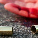 Registro de 10 homicídios em Salvador, Lauro de Freitas e RMS em 24 horas