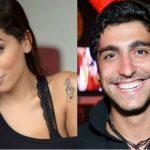 Anitta: Namorado da cantora responde a processo por agressão a ex-namorada