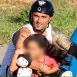 Boca do Rio: Skatista é assassinado na porta de casa