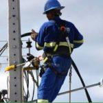 Atenção: corte no fornecimento de energia em Lauro de Freitas! Veja os bairros