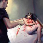 Lamentável: Cresce em 20% o número de mulheres assassinadas
