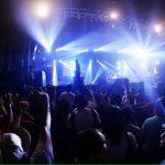 Lauro de Freitas: Polícia apura série de FURTOS em casa de show
