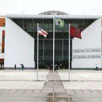 IPTU: AÇÃO CONTRA AUMENTO VOLTA À PAUTA DE JULGAMENTO NO TJ-BA