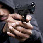 Dono de Comércio é assassinado a tiros na Fazenda Grande II