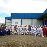 Jumentos abandonados começam a ser sacrificados para consumo no interior da Bahia