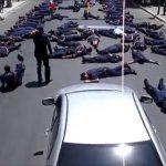 Rio de Janeiro: Estado chega a 90 policiais mortos em 2017