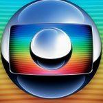 Atriz da Globo faz limpa nas redes sociais e deixa de seguir a própria mãe