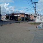 Veja vídeo: Toque de recolher chega em Areia Branca L. de Freitas
