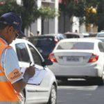 Veja video: Agente da Transalvador manda cidadão tomar naquele lugar