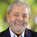 Lula cita 4 nomes para presidência caso seja impedido de concorrer as eleições
