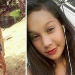 Jovem que matou a namorada a tiros e pedradas por ciúmes é capturado