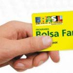 Atenção, Governo Federal anuncia novas inscrições para o Bolsa Família