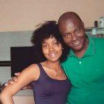 Menina é morta pelo próprio pai depois de homenagem na internet
