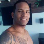 Desaparecido: Morador de Itinga sumiu ontem a noite