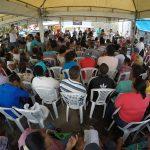 Saúde em Ação: Mutirão de Cirurgias retorna a Lauro de Freitas nos dias 24 e 25 de agosto