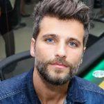 Bruno Gagliasso: Advogado move ação pra despejar Ator da Globo