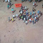 Veja vídeo: Desespero de passageiros na travessia marítima Salvador-Mar Grande
